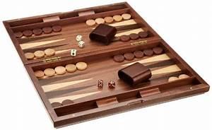 Backgammon Spiel Kaufen : elegantes backgammon spiel analog games brettspiele ~ A.2002-acura-tl-radio.info Haus und Dekorationen