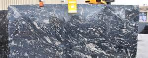 kitchen countertop backsplash blue granite countertops city