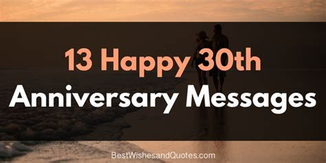 romantic  beautiful messages   happy  anniversary