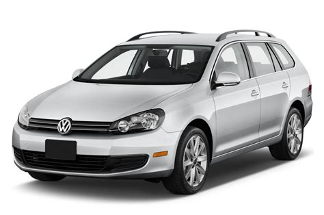volkswagen jetta 2014 volkswagen jetta sportwagen reviews and rating