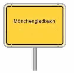Transporter Mieten Mönchengladbach : spedition und schwertransporte in m nchengaldbach mit h ffermann ~ Markanthonyermac.com Haus und Dekorationen