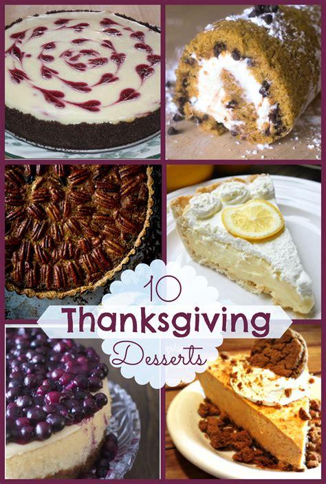 100 thanksgiving desserts best thanksgiving dessert 30 adorable thanksgiving desserts