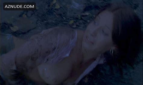 CONCHITA AIROLDI Nude AZNude
