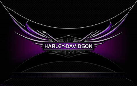 Harley Davidson Backgrounds Pictures