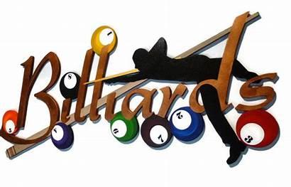 Billiards Ball Wall Pool Decor Rack Alisa
