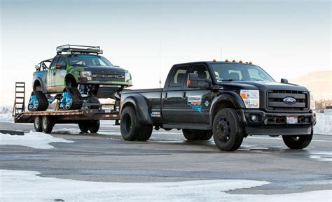 ford  raptor amazing photo gallery  information