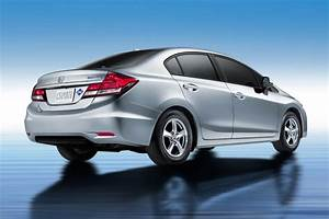 Honda Civic Hybride : 2014 honda civic hybrid on sale today natural gas in 10 days ~ Gottalentnigeria.com Avis de Voitures
