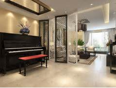 Home Decorating Designs by Home Design