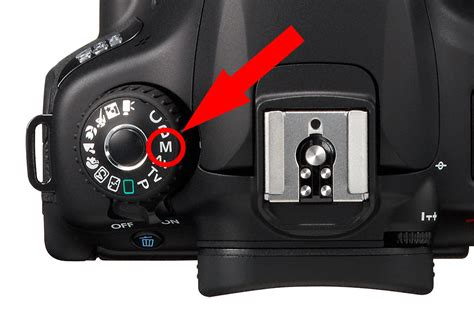 60d shutter speed canon eos 70d tip for shooting setting
