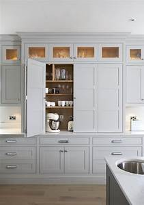 cabinets to ceiling 2018