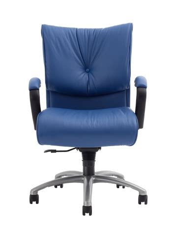 100 eaton mid back chair office depot office chairs
