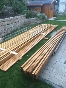Terrasse Holz Kosten : terrasse holz kosten 63 images terrasse unterkonstruktion fliesen 06 48 58 terrassen ~ Bigdaddyawards.com Haus und Dekorationen