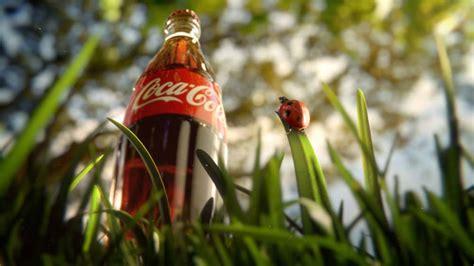 practical   coca cola proof