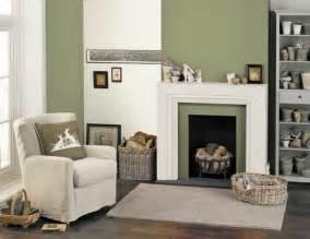 wohnzimmer farben beispiele mofernes wohnzimmer gestalten mit sofa im podest ideen fr wandgestaltung modernes wohnzimmer