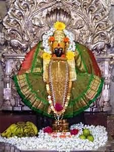 God Photos: Shr... Mahalaxmi Devi Quotes