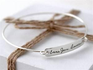 Créer Ses Propres Bijoux : comment graver ses bijoux soi m me ~ Melissatoandfro.com Idées de Décoration