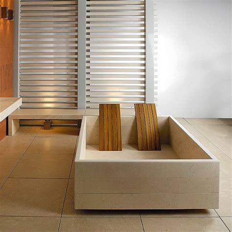 Basic Bathtub by Pibamarmi Basic Collection Citrohan Bathtub Tattahome