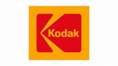 Kodak Rochester Albany Ny Business