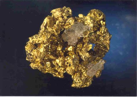 how is gold formed where are gold mines found abundantly