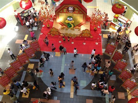 Celebrate Chinese New Year At Sm City Batangas Sm City