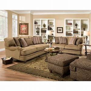 17 best images about living room on pinterest my family With home furniture plus bedding baton rouge