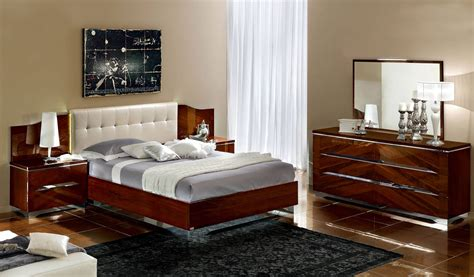 masculine bedroom furniture masculine bedroom furniture stunning from mens bedroom