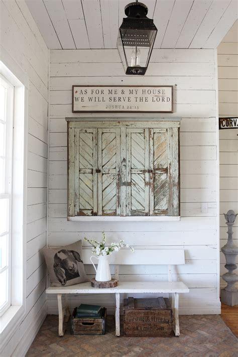 kitchen entryway ideas bon appetit wall decor plaques signs decorating