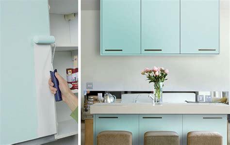 anstrich badezimmer alte küche aufpeppen 7 tipps um die küche zu verschönern