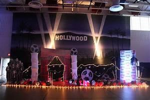 Sequoya hosts Hollywood themed dance – Sachem Report  Hollywood