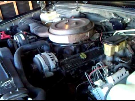 small engine maintenance and repair 1995 gmc 2500 club coupe transmission control 1994 2500 gmc suburban youtube