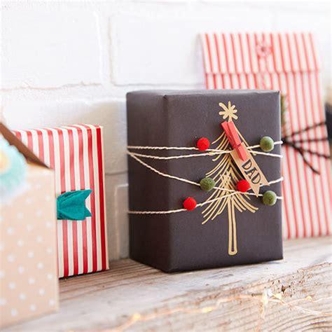 small gift ideas hallmark ideas inspiration