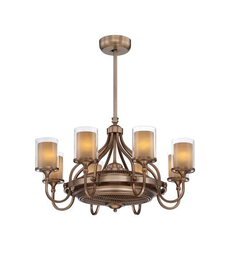 chandelier ceiling fan combination chandelier extraordinary ceiling fan chandelier