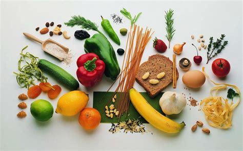 ideal cuisine healthy food izi pedia