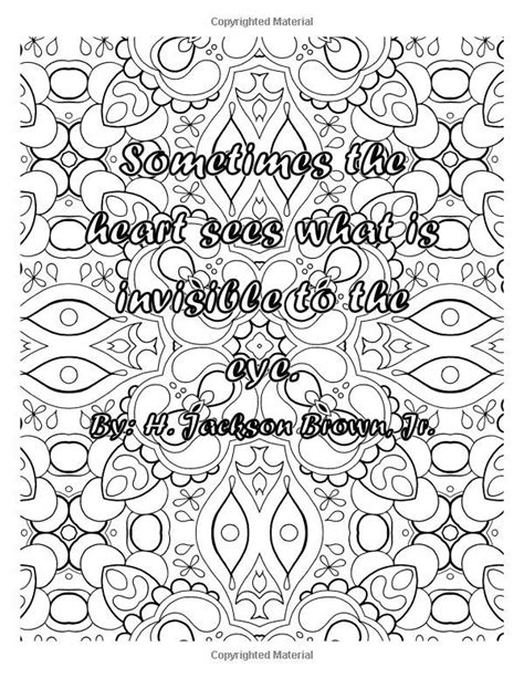 5 Valentine Coloring Pages 2 Pin by Highly Favored on 2 in