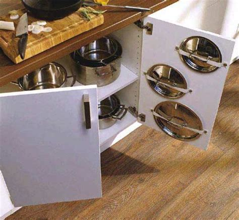 kitchen space saving ideas kitchen space saver ideas 30 space saving ideas and smart kitchen storage solutions learn to diy