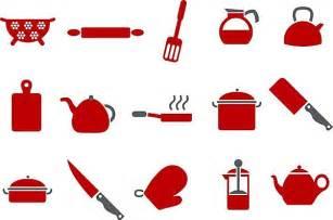 liste d ustensiles de cuisine the gallery for gt zamboni