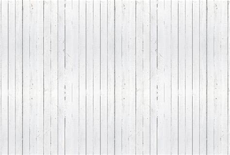 white washed wood wood white washed bn digital
