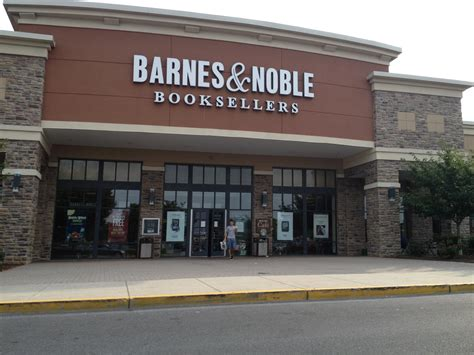 Barnes And Noble Education Buys Mbs Textbook Exchange