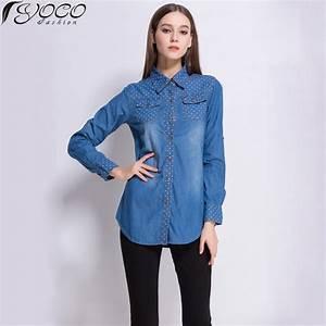 Aliexpress.com : Buy European Style Lapel Collar Women's ...
