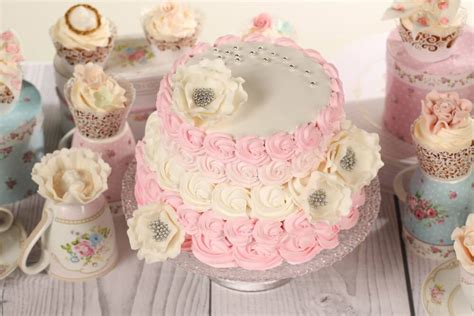 shabby chic birthday shabby chic 1st birthday for her colorado party rentals wedding events tent rentals services