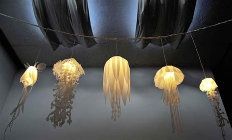 Jellyfish Lighting Ideas For Your Home  Ultimate Home Ideas. Tm Cobb. Cool Stools. Ikea Bar Stools. Grey Night Stands. Farmhouse Curtains. Long Desks. White Nesting Tables. Tropical Furniture