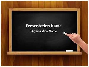 check out our professionally designed and world class With free downloadable powerpoint templates for teachers