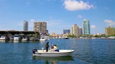 fishing hotels