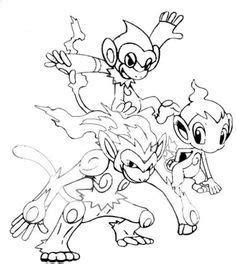 pokemon rayquaza coloring page photography pyssel