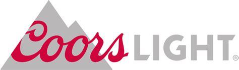 What Car Has Av Logo by Av Coors Light