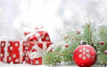 Christmas Holiday Background Happy Desktop Backgrounds Computer