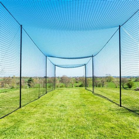 home batting cages fortress ultimate baseball batting cage net world sports 1654
