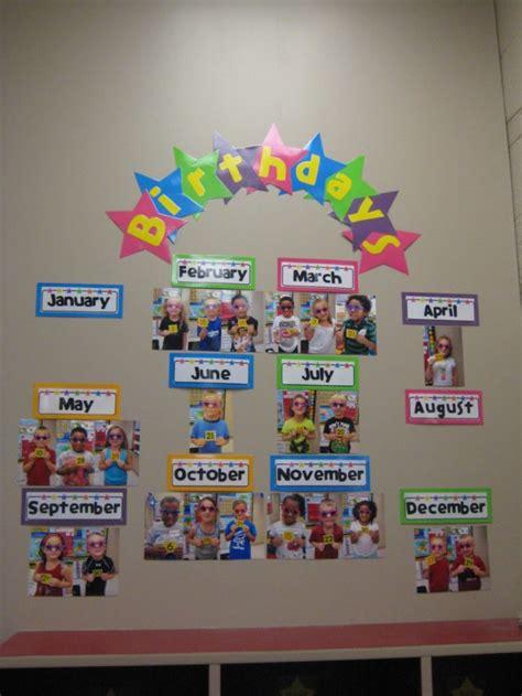 lovely display  celebrate childrens birthdays home