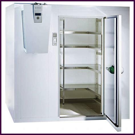 cout d une chambre froide prix d une chambre froide cela représente un