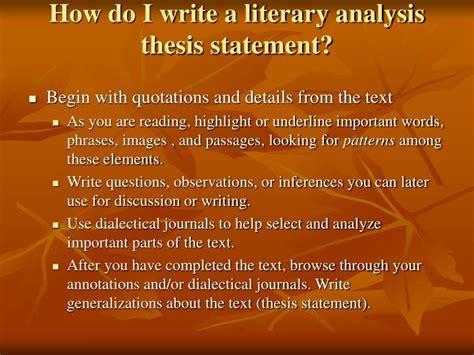 Autobiographical essay for graduate school thesis sentence